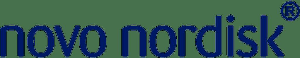 Nn_logo_rgb_blue_large